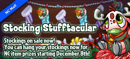 http://images.neopets.com/homepage/marquee/ncmall_stockingstufftacular_2010_v1.jpg