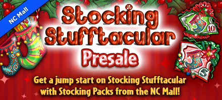 ncmall_stockingstufftacular_2012_v1.jpg