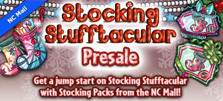 ncmall_stockingstufftacular_2013_v1.jpg