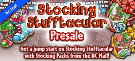 ncmall_stockingstufftacular_2014_v1.jpg