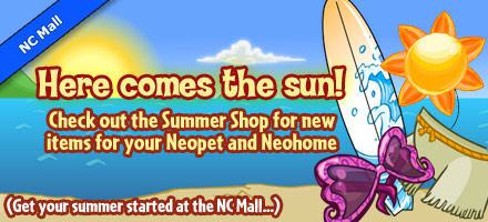 http://images.neopets.com/homepage/marquee/ncmall_summershop_09.jpg