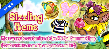 http://images.neopets.com/homepage/marquee/ncmall_summershop_2010.jpg