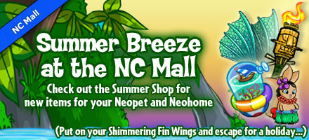 http://images.neopets.com/homepage/marquee/ncmall_summershop_v2_09.jpg