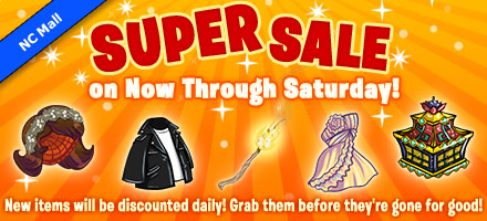 http://images.neopets.com/homepage/marquee/ncmall_supersale_2013.jpg
