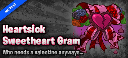 http://images.neopets.com/homepage/marquee/ncmall_sweetheart_gram2.jpg