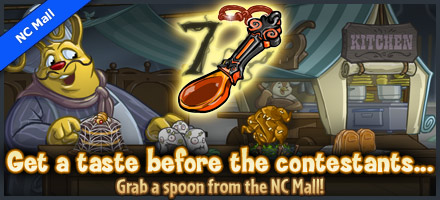 http://images.neopets.com/homepage/marquee/ncmall_tastingkitchen_v1.jpg