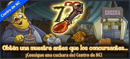 Cocina de degustaci n privada del chef julien ineovia for Kitchen quest neopets