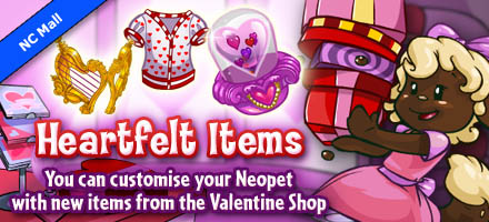 http://images.neopets.com/homepage/marquee/ncmall_valentineshop_2011.jpg