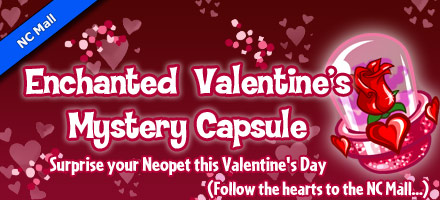 http://images.neopets.com/homepage/marquee/ncmall_vdaycapsule.jpg