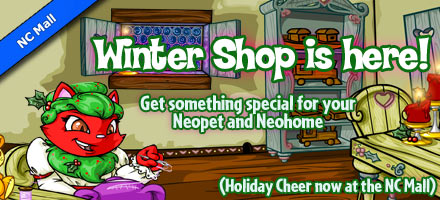 http://images.neopets.com/homepage/marquee/ncmall_wintershop_2008.jpg