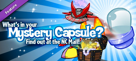 http://images.neopets.com/homepage/marquee/ncmallcapsule.jpg