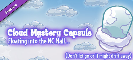 http://images.neopets.com/homepage/marquee/ncmallcloudcapsule.jpg