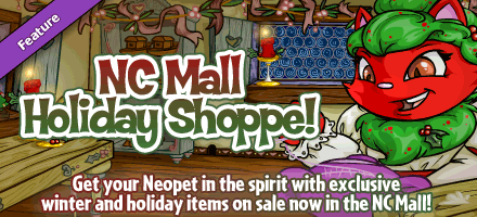 http://images.neopets.com/homepage/marquee/ncmallholidayshop.png