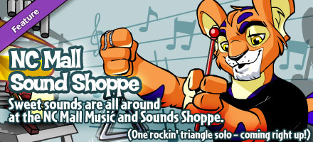 http://images.neopets.com/homepage/marquee/ncmallsoundshoppe.jpg