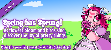 http://images.neopets.com/homepage/marquee/ncmallspringshop.png