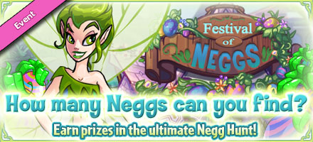 http://images.neopets.com/homepage/marquee/neggfest_2013.jpg