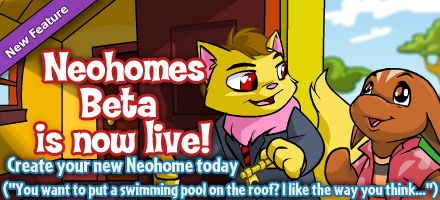 http://images.neopets.com/homepage/marquee/neohome_2008.jpg