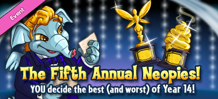 http://images.neopets.com/homepage/marquee/neopies_2013_v1.jpg