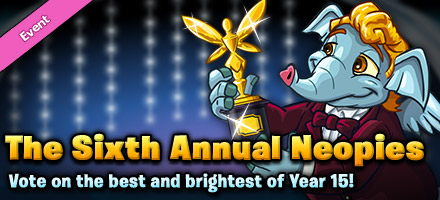 http://images.neopets.com/homepage/marquee/neopies_2014.jpg