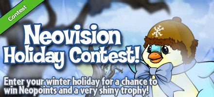 http://images.neopets.com/homepage/marquee/neovision_winterholiday_2007.jpg