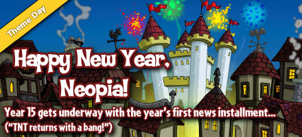http://images.neopets.com/homepage/marquee/new_year_2013.jpg