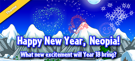 http://images.neopets.com/homepage/marquee/new_year_2016.jpg