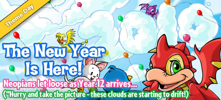 http://images.neopets.com/homepage/marquee/new_years_2010.jpg