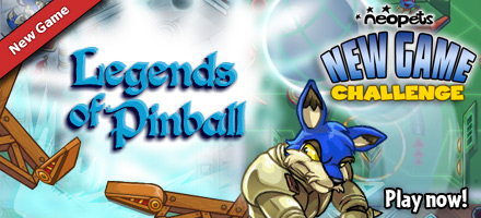 http://images.neopets.com/homepage/marquee/ngc_09_legends_of_pinball.jpg