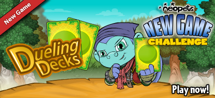 http://images.neopets.com/homepage/marquee/ngc_game_dueling_decks.jpg