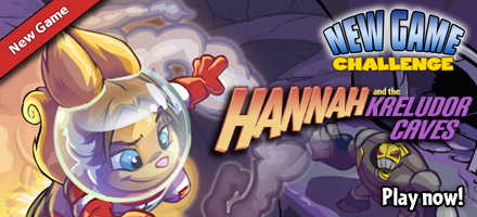 http://images.neopets.com/homepage/marquee/ngc_game_hannah_kreludor_caves.jpg