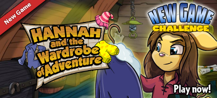 http://images.neopets.com/homepage/marquee/ngc_game_hannah_wardrobe.jpg