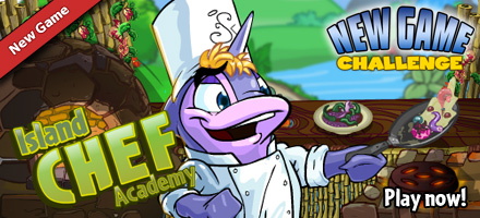 http://images.neopets.com/homepage/marquee/ngc_game_island_chef.jpg