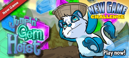http://images.neopets.com/homepage/marquee/ngc_game_jumpin_gem_heist.jpg
