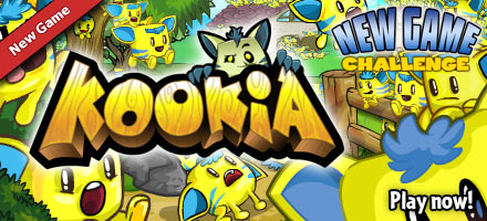 http://images.neopets.com/homepage/marquee/ngc_game_kookia.jpg