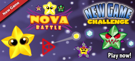 http://images.neopets.com/homepage/marquee/ngc_game_novabattle.jpg