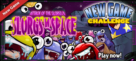 http://images.neopets.com/homepage/marquee/ngc_game_slorgsinspace.jpg