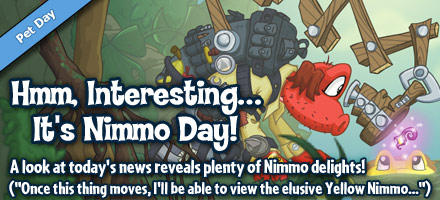 http://images.neopets.com/homepage/marquee/nimmo_day_2010.jpg