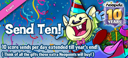 http://images.neopets.com/homepage/marquee/np10_send10.jpg