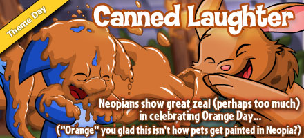 http://images.neopets.com/homepage/marquee/orange_day_2008.jpg