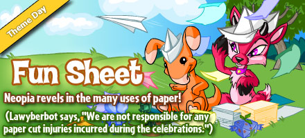 http://images.neopets.com/homepage/marquee/paper_day_2008.jpg