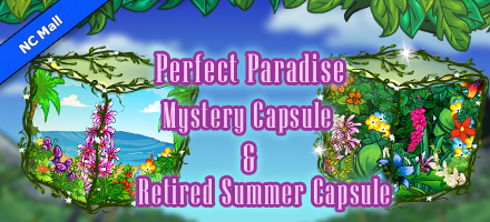 http://images.neopets.com/homepage/marquee/perfparadise.png