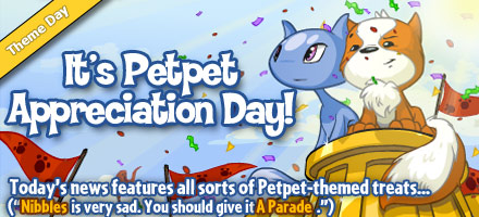 http://images.neopets.com/homepage/marquee/petpet_appreciation_day_2011.jpg