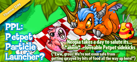 http://images.neopets.com/homepage/marquee/petpet_day_2008.jpg