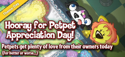 http://images.neopets.com/homepage/marquee/petpet_day_2010.jpg