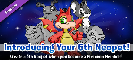 http://images.neopets.com/homepage/marquee/premium_fifthneopet_2012.jpg