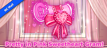 http://images.neopets.com/homepage/marquee/prettynpink.png