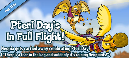 http://images.neopets.com/homepage/marquee/pteri_day_2010.jpg