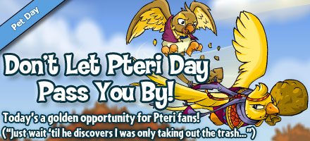 http://images.neopets.com/homepage/marquee/pteri_day_2011.jpg