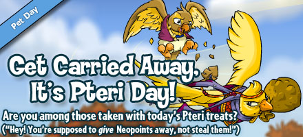 http://images.neopets.com/homepage/marquee/pteri_day_2012.jpg