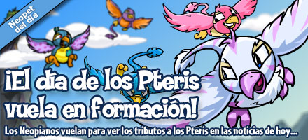 http://images.neopets.com/homepage/marquee/pteri_day_2014_es.jpg